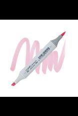Copic Copic Sketch R81 - Rose Pink