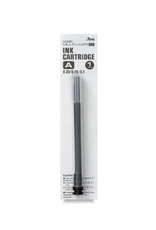 Copic Copic Multilner  Sp, Refill Inks, Refill Ink Cartridge A