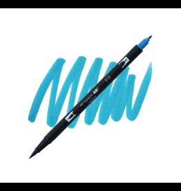 Tombow Dual Brush-Pen  515 Lt Blue