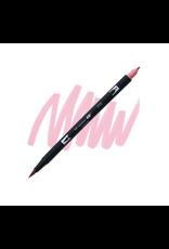 Tombow Dual Brush-Pen  772 Blush