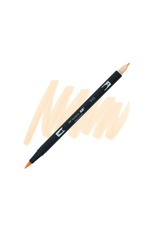 Tombow Dual Brush-Pen  910 Opal