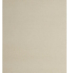 Monk'S Cloth Aida 7 Count 60'' Natural By The Foot