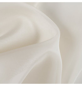 Exotic Silks Silk Organza 42'' By The Foot