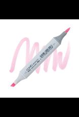 Copic Copic Sketch Rv02 - Sugared Almond Pin