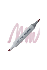Copic Copic Sketch Rv93 - Smokey Purple