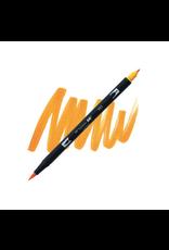 Tombow Dual Brush-Pen  985 Chr Yello