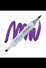 Copic Copic Marker V09 - Violet