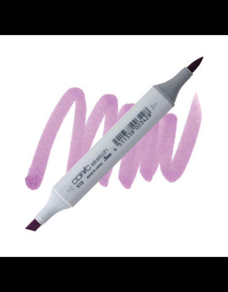 Copic Copic Marker V15 - Mallow