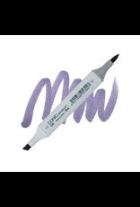 Copic Copic Sketch V28- S Eggplant