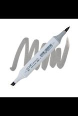 Copic Copic Sketch W5 - Warm Gray