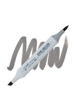 Copic Copic Sketch W6 - Warm Gray