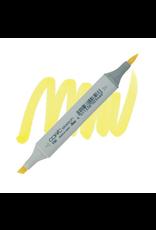 Copic Copic Sketch Y06 - Yellow