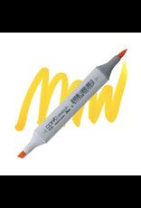 Copic Copic Sketch Y19 - Napoli Yellow