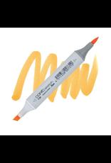 Copic Copic Marker Y38 - Honey