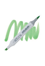 Copic Copic Marker Yg03 - Yellow Green