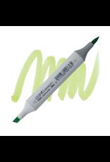 Copic Copic Sketch Yg23 - New Leaf