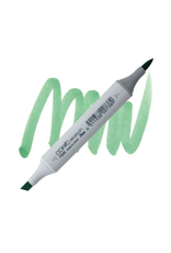 Copic Copic Sketch Yg45 - Cobalt Green