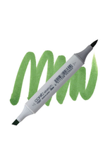 Copic Copic Marker Yg67 - Moss
