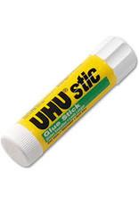 Uhu Uhu Glue Stick Large .74 Oz