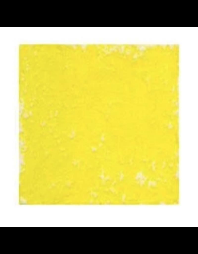 Holbein Academy Oil Pastel Chrome Yellow