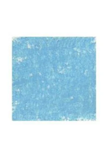 Holbein Acad Oil Pstl 10Sk Lt Blu