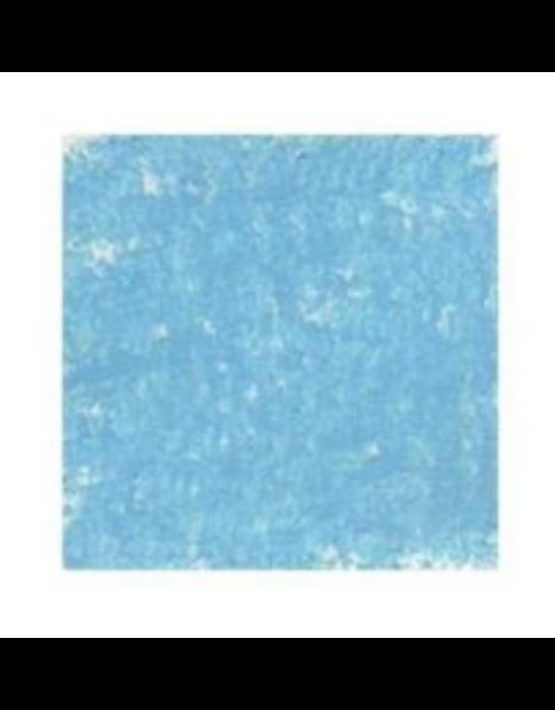 Holbein Academy Oil Pastel Lt Blu