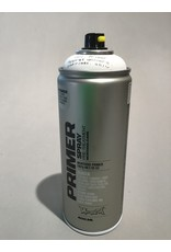 Montana Montana Tech Primers, Universal Primer - 400Ml Spray Can
