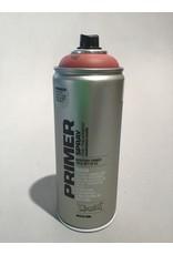 Montana Montana Tech Primers, Metal Primer - 400Ml Spray Can