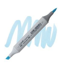 Copic Copic Marker B00 - Frost Blue