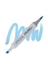 Copic Copic Marker B12 - Ice Blue