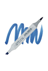 Copic Copic Marker B26 - Cobalt Blue