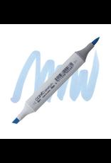 Copic Copic Sketch B41 - Powder Blue