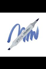 Copic Copic Sketch B66 - Clematis