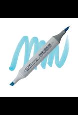 Copic Copic Sketch Bg02 - New Blue
