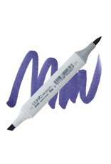 Copic Copic Sketch Bv08 - Blue Violet