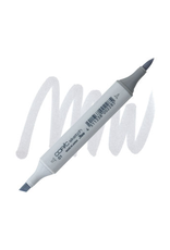 Copic Copic Marker C1 - Cool Gray