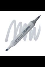 Copic Copic Marker C2 - Cool Gray