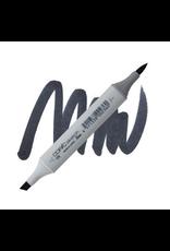 Copic Copic Marker C9 - Cool Gray