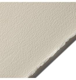Arches Arches Cover Cream 22X30
