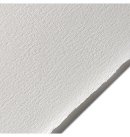 Arches Arches Cover White 22X30