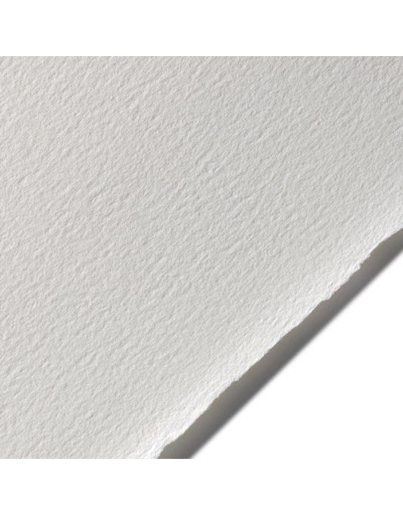 Arches Arches Cover (Velin) White 22X30