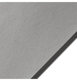 Zerkall Ingres Grey 19X25