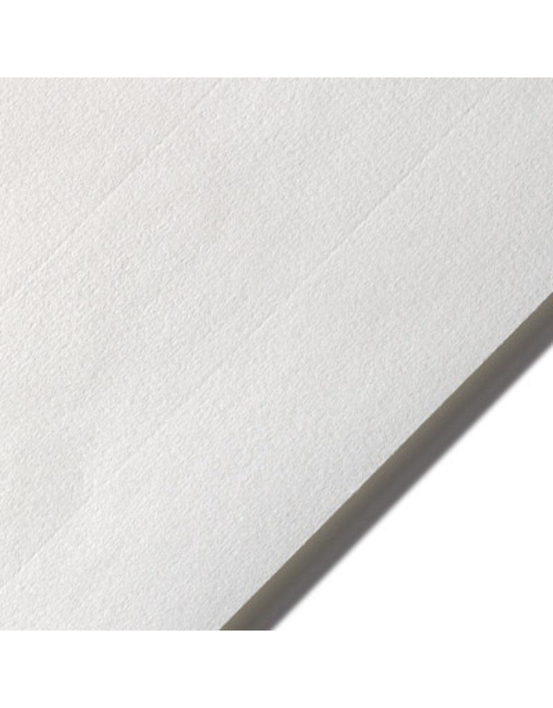 Zerkall Ingres White 19X25