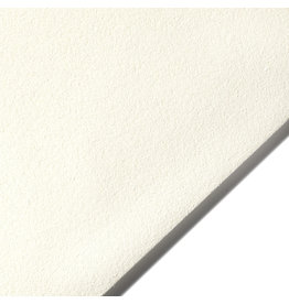 Rives Papers Rives Lightweight 26X40 115Gsm Buff