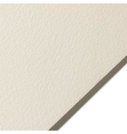 Somerset Papers Somerset Velvet 30X44 280Gsm Antique Medium