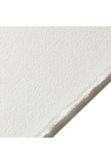 Somerset Papers Somerset Velvet White 22X30