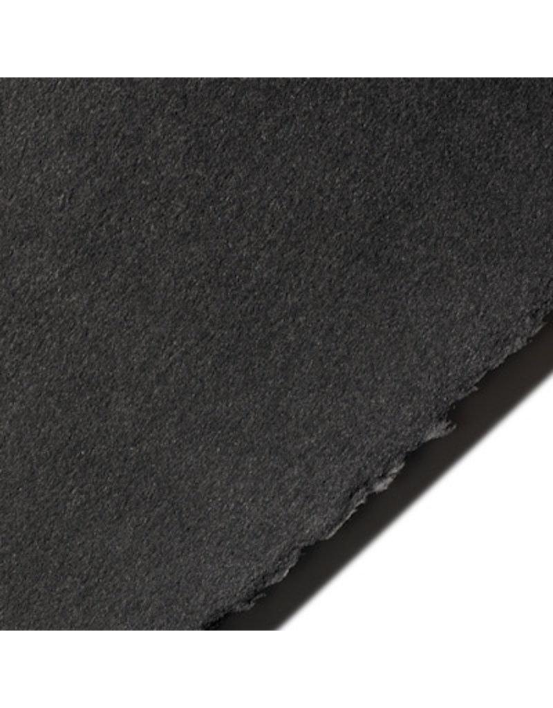 Stonehenge Papers Stonehenge Black 22X30