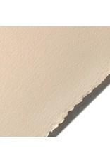 Stonehenge Papers Stonehenge Fawn 22X30