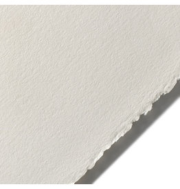 Stonehenge Papers Stonehenge Grey 22X30
