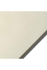 Stonehenge Papers Stonehenge Lightweight 26X40 135Gsm